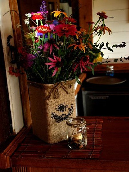 wedding 14 details flowers_opt