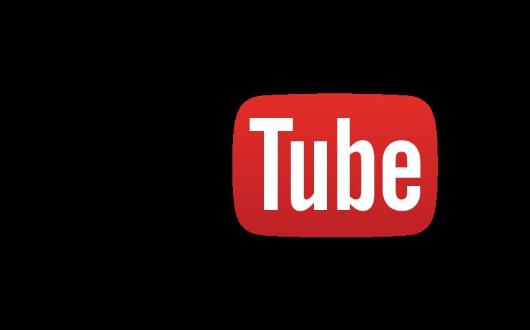 CatskillsNY YouTube Channel