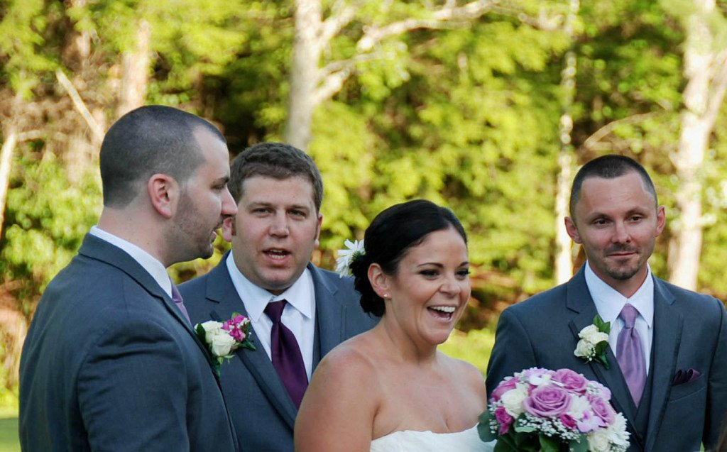 Mallen-wedding-2